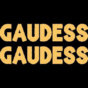 Gaudess Runnymede