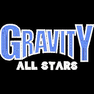 Gravity Allstars Envelope 2
